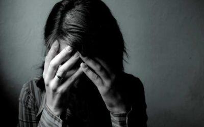 خواتین پر مظالم سے نجات کی جانب اقدام