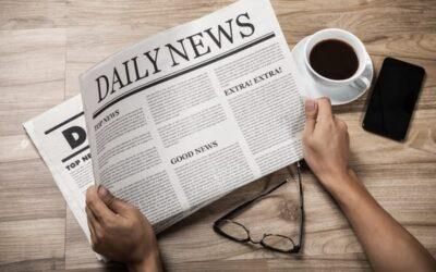 خبر پر نظر