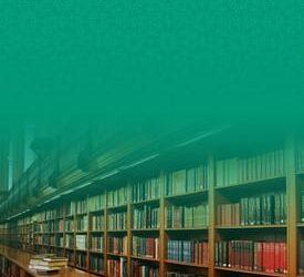 ہندستان میں احیاء اسلام کی تحریک کو درپش علمی  چیلنجز
