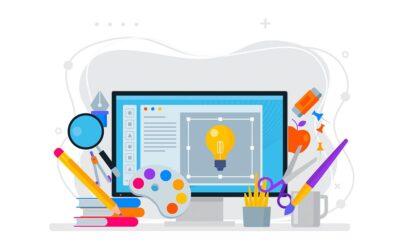 گرافک ڈیزائننگکیریر، مواقع اور مستقبل