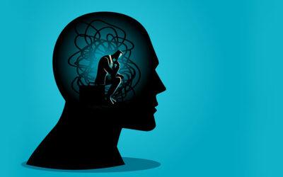 ذہنی امراض