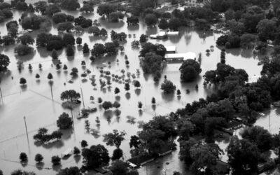برسات، سیلاب،بہار اور عوام کی حالت زار