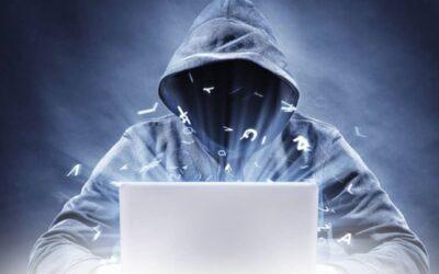 پیگاسسحق رازداری پر حملہ