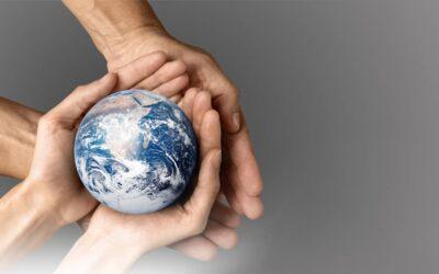 انسان دوستیاسلامی فکر و فلسفہ کی روشنی میں