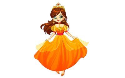رحمدل شہزادی