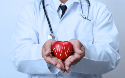 خواتین میں امراضِ قلباور احتیاطی تدابیر