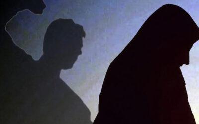 بیوی کی کس سرکشی پر شوہر کو اسے مارنے کی اجازت ہے؟