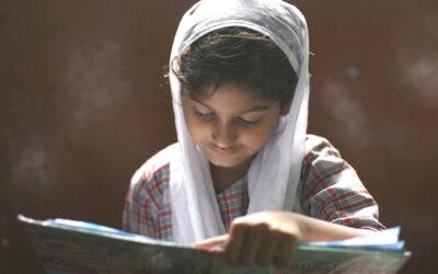 بچیوں کا عالمی دن حقوق، تحفّظ اور ترقی